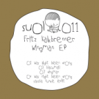 Fritz Kalkbrenner - Was Right Been Wrong