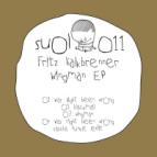 Fritz Kalkbrenner - Was Right Been Wrong (Radio Edit)