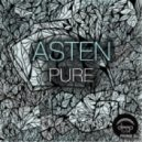 Asten - Mechanics Of Heart