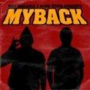 MyBack - The Spit (Original Mix)