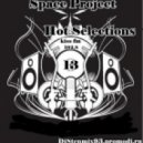 Space Project - Hot Selections 13