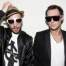 Daddys Groove & Little Mark vs. Phil Fuldner - Miami Pop We Are In Da House (Matisse & Sadko Mash Up)