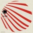 Atapy - Move Baby (original Mix)