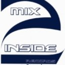Mix2inside - You (Arduini & Pagany Vocal Rmx)