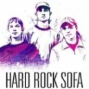 Hard Rock Sofa - New Philosophy (Original Mix)