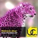 Mehmet Akar - Im Guilty (Original Mix)