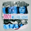 Bass Kleph, Chris Arnott - We Feel Love (Tommy Trash Remix)