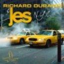 Richard Durand feat JES - N.Y.C. (Original Mix)