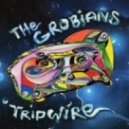 The Grobians - The Grobians - Stupid Chief