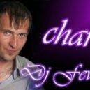 DJ Fevral\' - July 2k11 mix