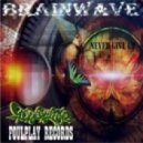 Brain Wave  - Never Give Up