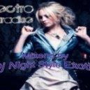 Don Omar feat. Lucenzo - Danza Kuduro 2011 (D K Aka Dj Night Style Exotic Hot Mix)