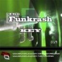 The Funkrash - Magmar (Original Mix)