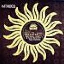 Taito Tikaro, J. Louis, Chipper, Vanesa Klein - Looking Out 4 Love (Allan Ramirez & Bubu Remix)