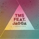 TMS feat. Jagga - I Need You (Jacob Plant Remix)