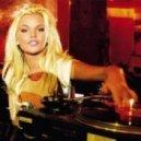 Marco Poggioli & Matteo Gariselli - Deluxe (Crazibiza Housevision Mix)
