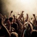 MYNC feat. Alex Peace - House Nation Anthem (Original Mix)
