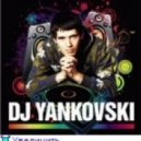 Dj Yankovski  - Foule sentimentale (Remix full version)
