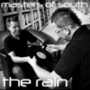 Masters Of South - The Rain (MD Electro & Vace Remix)