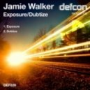 Jamie Walker - Dubtize (Original Mix)