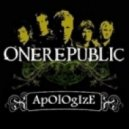 One Republic - Apologize (Tanner Petulla remix)