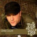 Chris Count - 1234 (Jeroenski Remix)