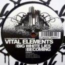 Vital Elements - Becoming