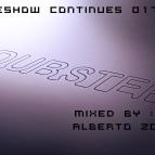 Dj Alberto Zossi - Sideshow Continues 017