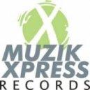 Dave Kurtis - Big Buttom (Original Mix)