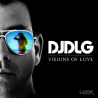 Dj DLG - Visions Of Love (Original Mix)
