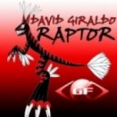David Giraldo - Raptor (Original Mix)