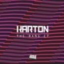 Karton - Girl With Vertigo (Original Mix)