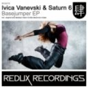 Ivica Vanevski & Saturn 6 - Basejumper (Abstract Vision & Elite Electronic Remix)