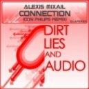 Alexis Mixail - Connection (Original Mix)