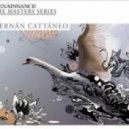 Damabiah - Flower\'s Planet (Hernan Cattaneo & Martin Garcia Remix)