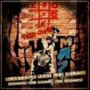 Blastique, Liz Melody - This Game - Original Mix