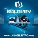 Dj Solovey - Love In Da Music (Original Mix)