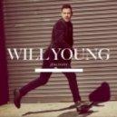 Will Young - Jealousy (Moto Blanco Radio Edit)