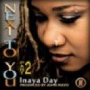 Inaya Day - Next To You (Twisted Dee Club
