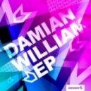 Damian William - Qulove (Original Mix)
