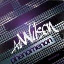 Ali Wilson - New Dawn