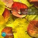 D-Eye - Midnight (D Eye 2011 Remix)