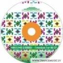 Massimo Girardi - Freedom for All (Hollen Remix)
