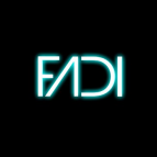 Fadi - When It Comes To Sun (Original Mix)
