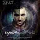 DisasZt  - Snakey (feat. Shimon)