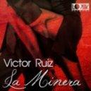 Victor Ruiz - Sax Appeal (Dub Mix)