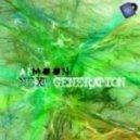 Aimoon - Next Generation (Original Mix)