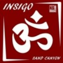 Insigo - Sand Canyon (Original Mix)