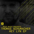 Thomas Schumacher - Kitsch Katsch