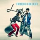 Radio Killer - Lonely Heart (Mat Zo Vocal Mix)